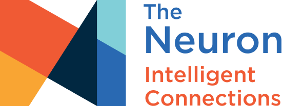 The Neuron Logo